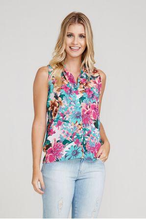 chifon-blusa-mullet-estampa-floral-pink-24-51016-07--5-