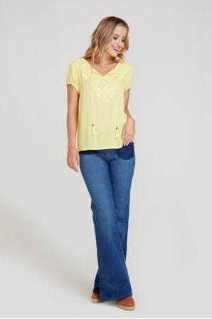 chifon-calca-flare-jeans-24-67007-30--4-