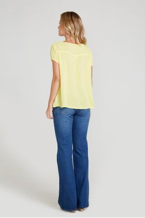 chifon-calca-flare-jeans-24-67007-30--5-