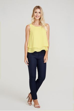 chifon-loja-online-calca-skinny-azul-marinho-24-65014-01--10-