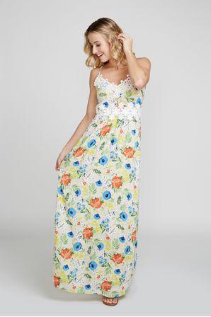 chifon-vestido-longo-verde-24-23030-32--7-