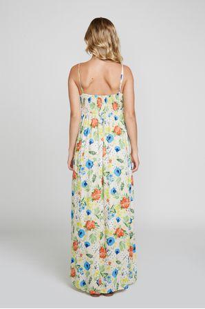 chifon-vestido-longo-verde-24-23030-32--5-