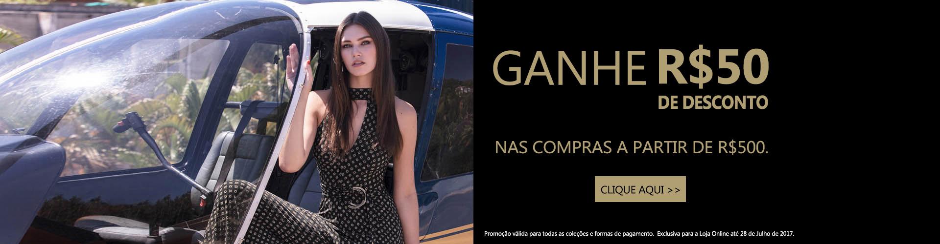 GANHA/GANHA