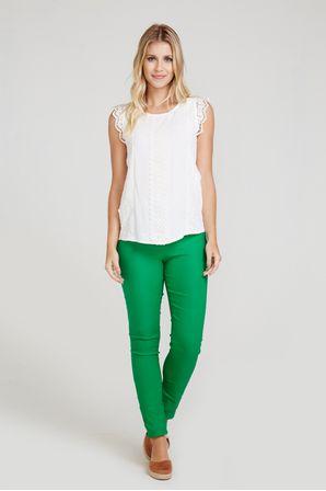 chifon-loja-online-calca-skinny-verde-24-65011-01--5-